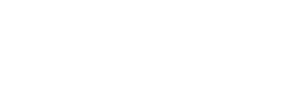 Faith RX
