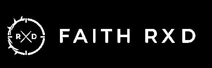 Faith RX