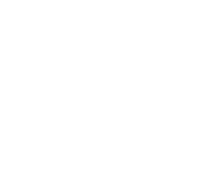 JaxCo Furniture