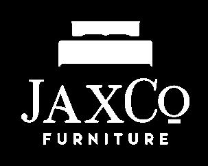 JaxCo Furniture
