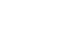 Protect My Ministry