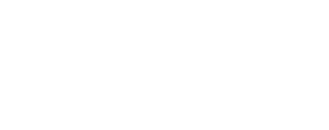 Fickling Construction