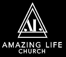 Amazing Life Church