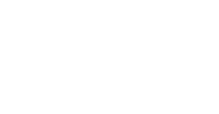 Pura Bean