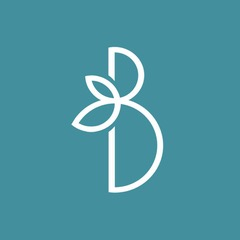 Bezzou Logo