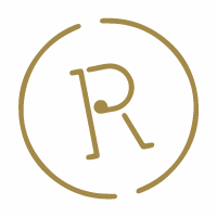 Concept Riesling Logo