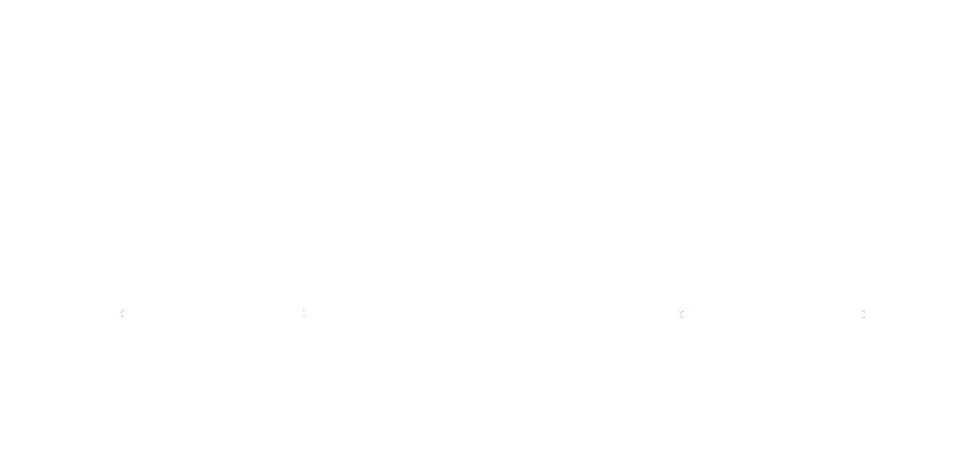 Grodzicki Group Logo