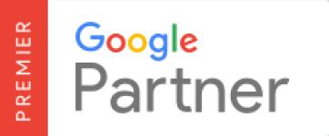 Certifié Google Partner