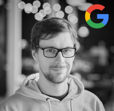 Big news! Google Shopping s'ouvre aux annonces gratuites