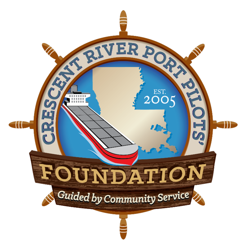 Crescent River Pilots' Foundation