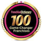 Franchise Directory 100 Game Changer Franchises