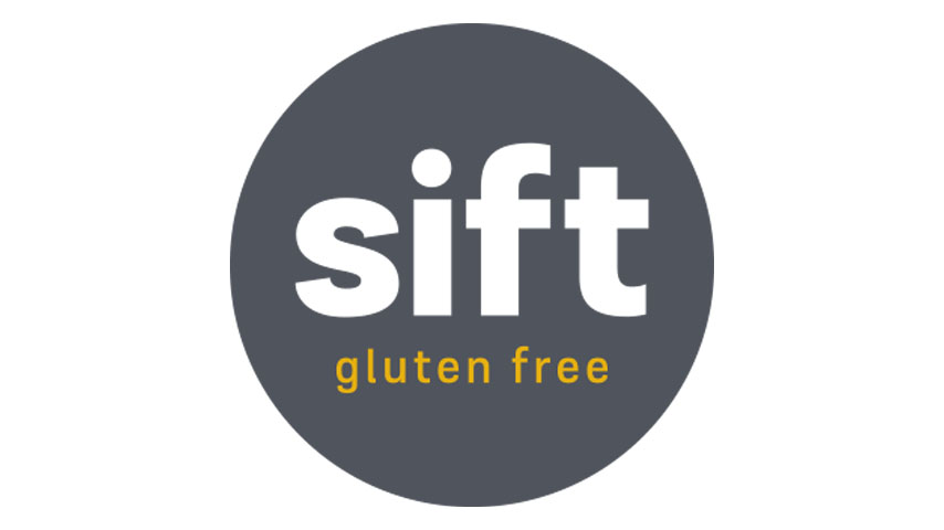 Sift Gluten Free Bakery