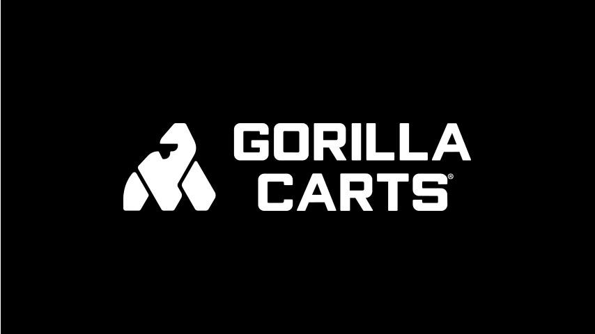 Gorilla Carts