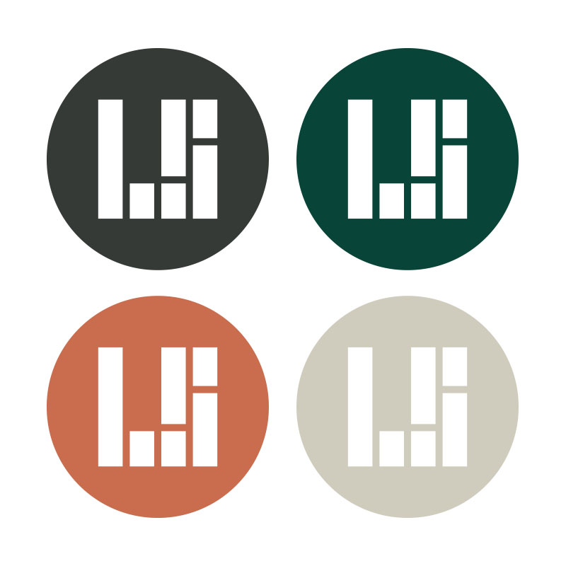 Leroy Street Capital Partners