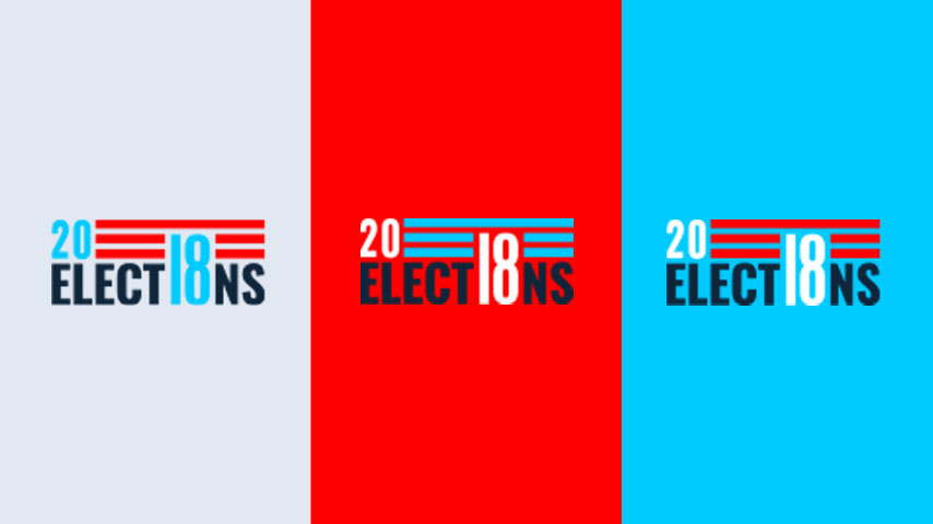 MPR: Elections