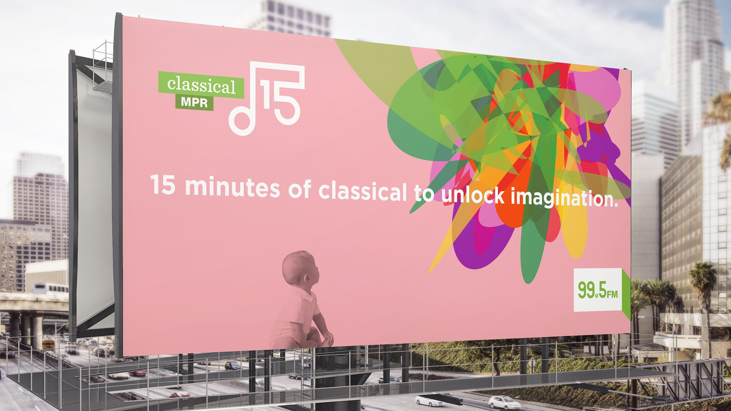 MPR: Classical 15