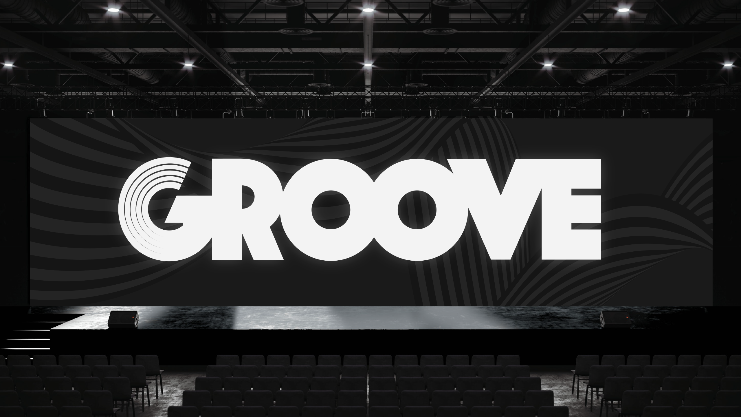 Groove Capital
