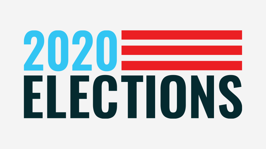 MPR Elections 2020