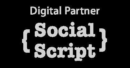 Social Script