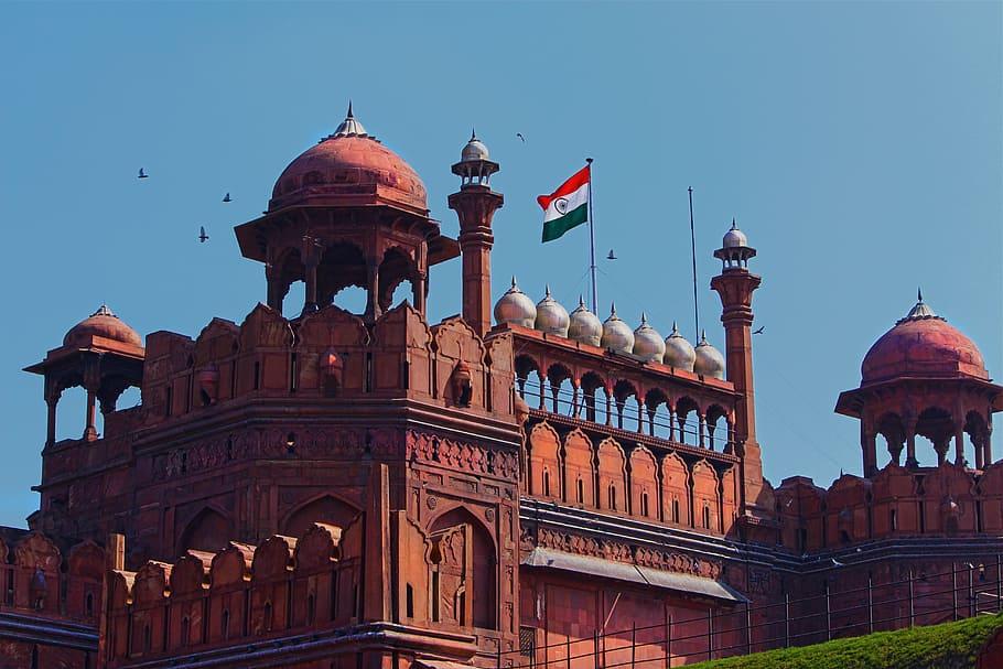 iPhone repair in Delhi