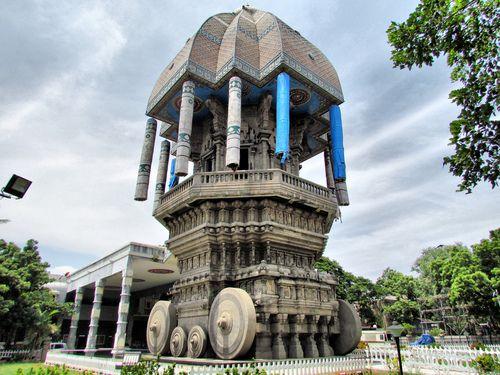 iPhone repair in Chennai