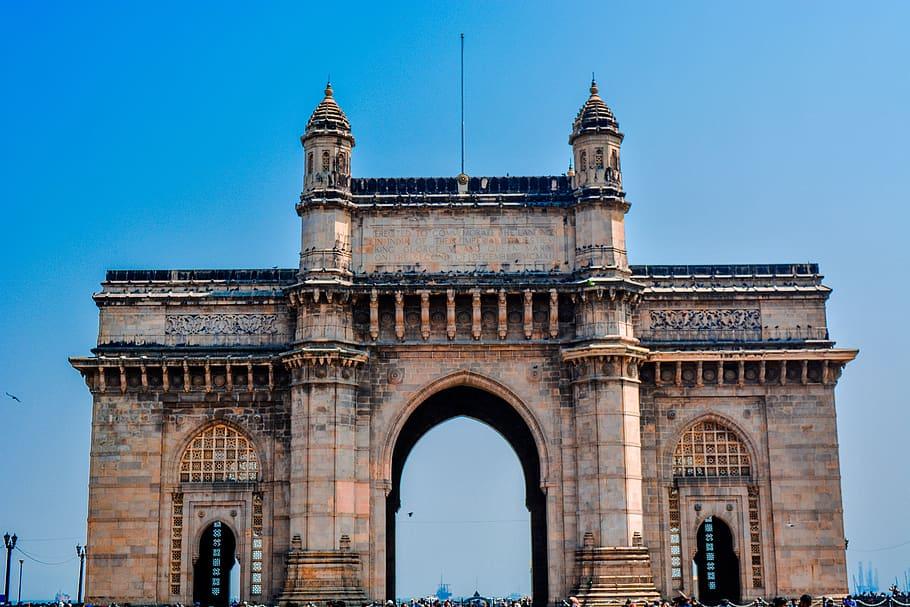 iPhone repair in Mumbai