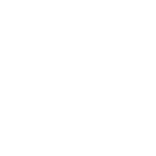 Icons such as wifi, cloud, internet that represents data collection.