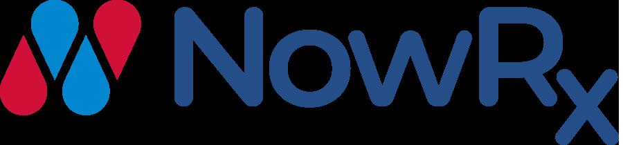 HS Logo