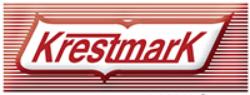 Krestmark Windows