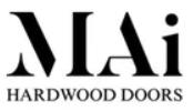 Mai Doors