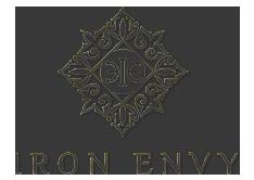 Iron Envy