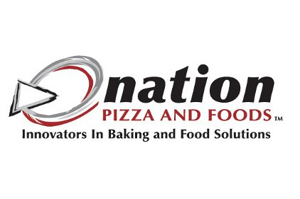 Nation Pizza & Food