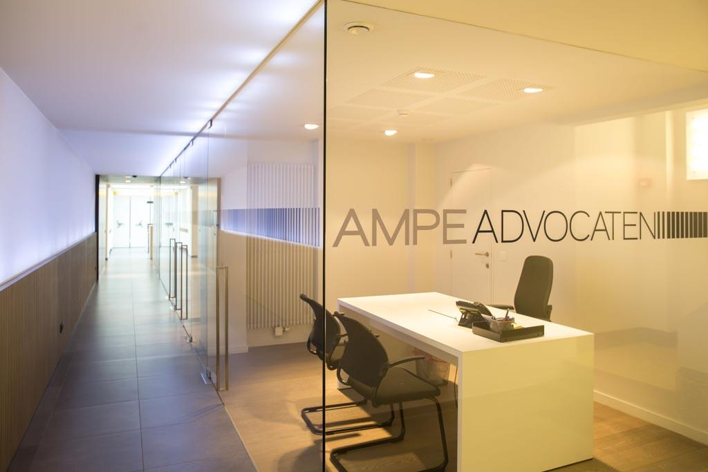 kantoor ampe advocaten