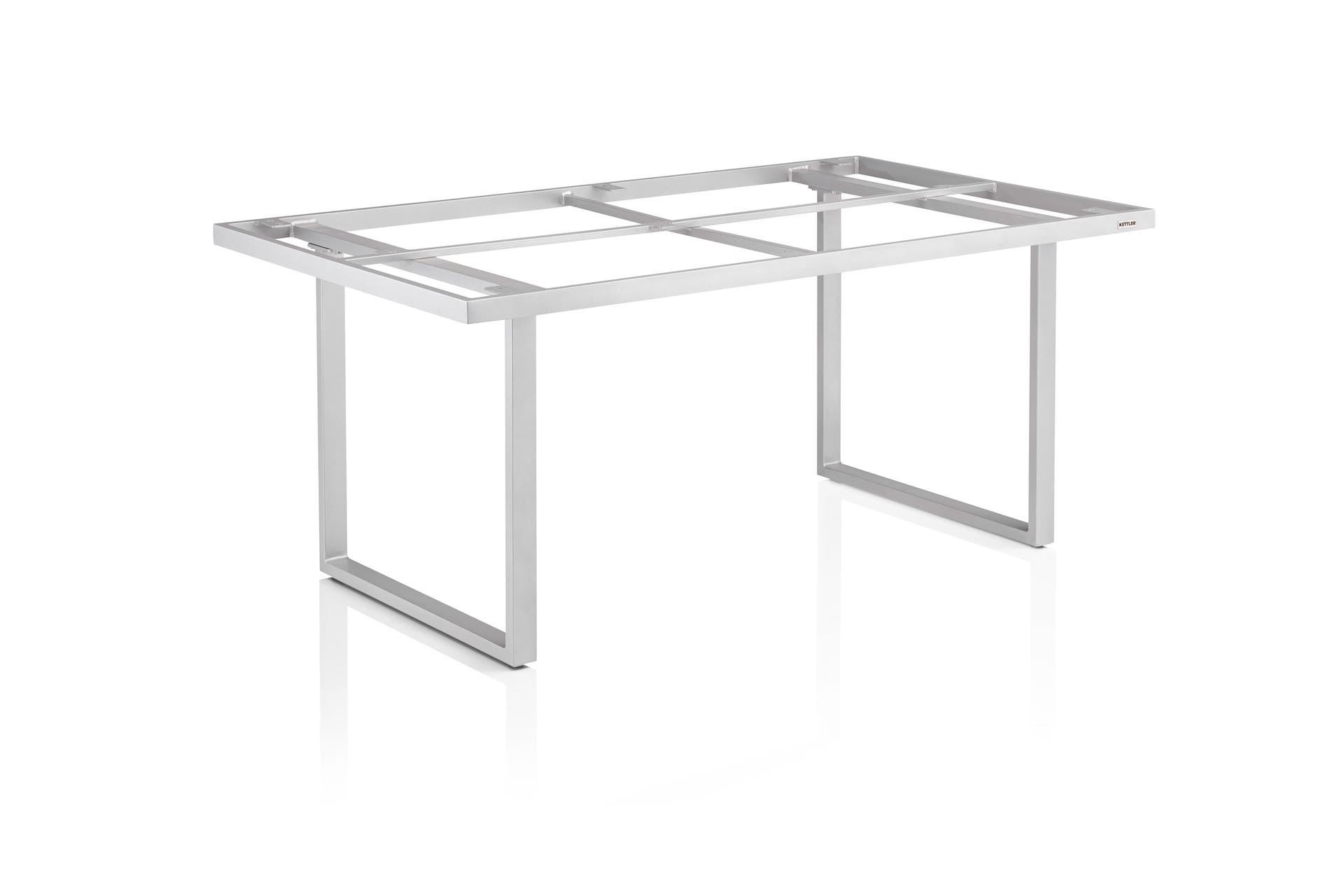 EGO MODULAR CASUAL DINING Skate Casual-Dining-Tischgestell