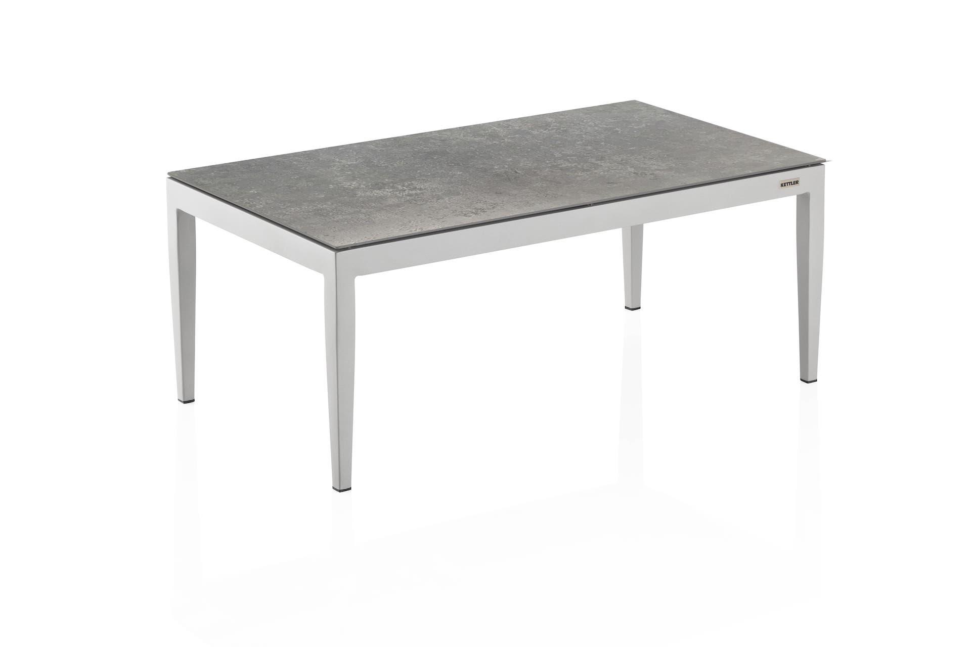 SUNNY Lounge Tisch