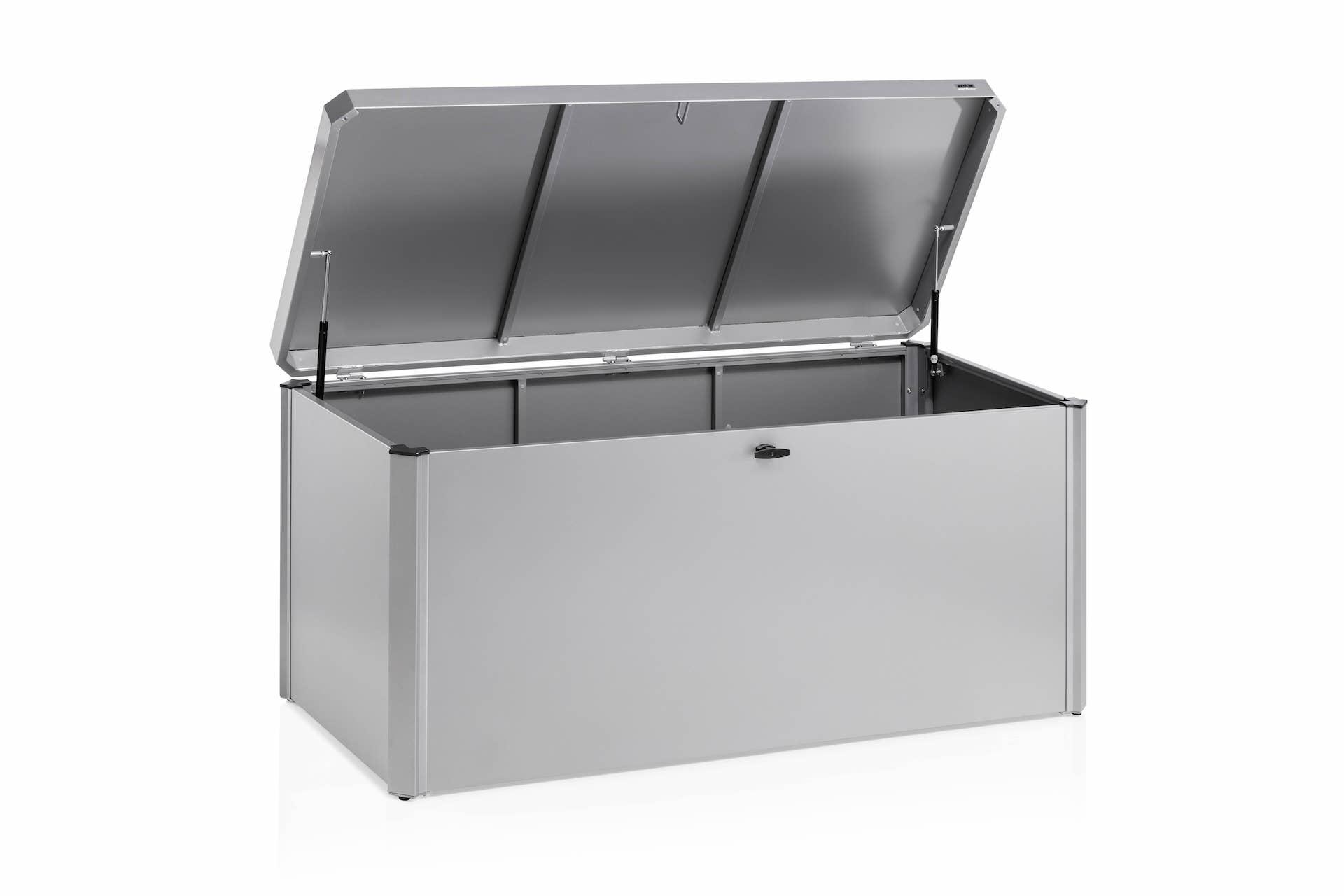 KETTCASE KISSENBOXEN Kissenbox 135 cm