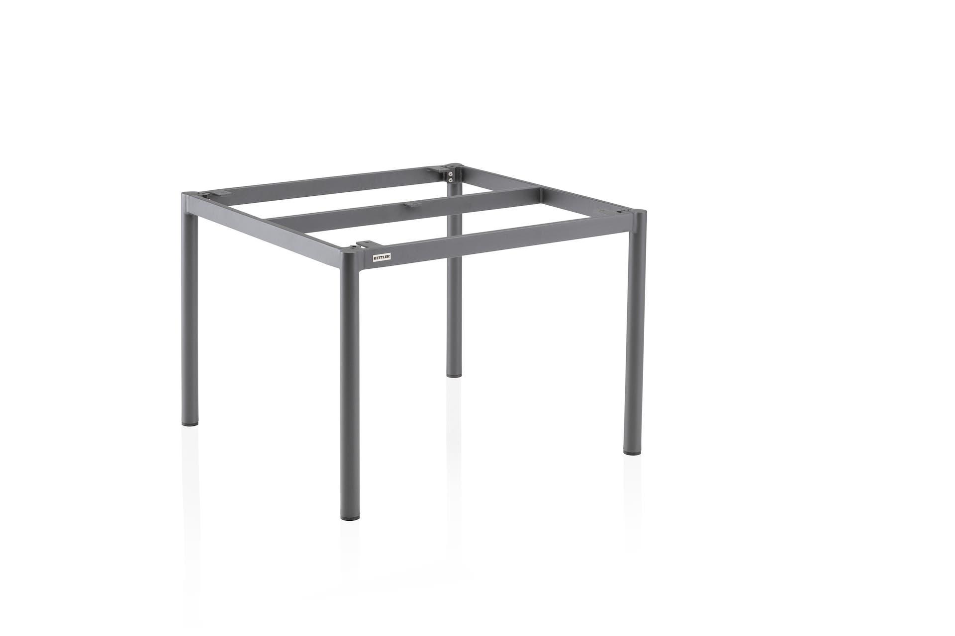 WIRE Tischgestell 95 x 95 cm