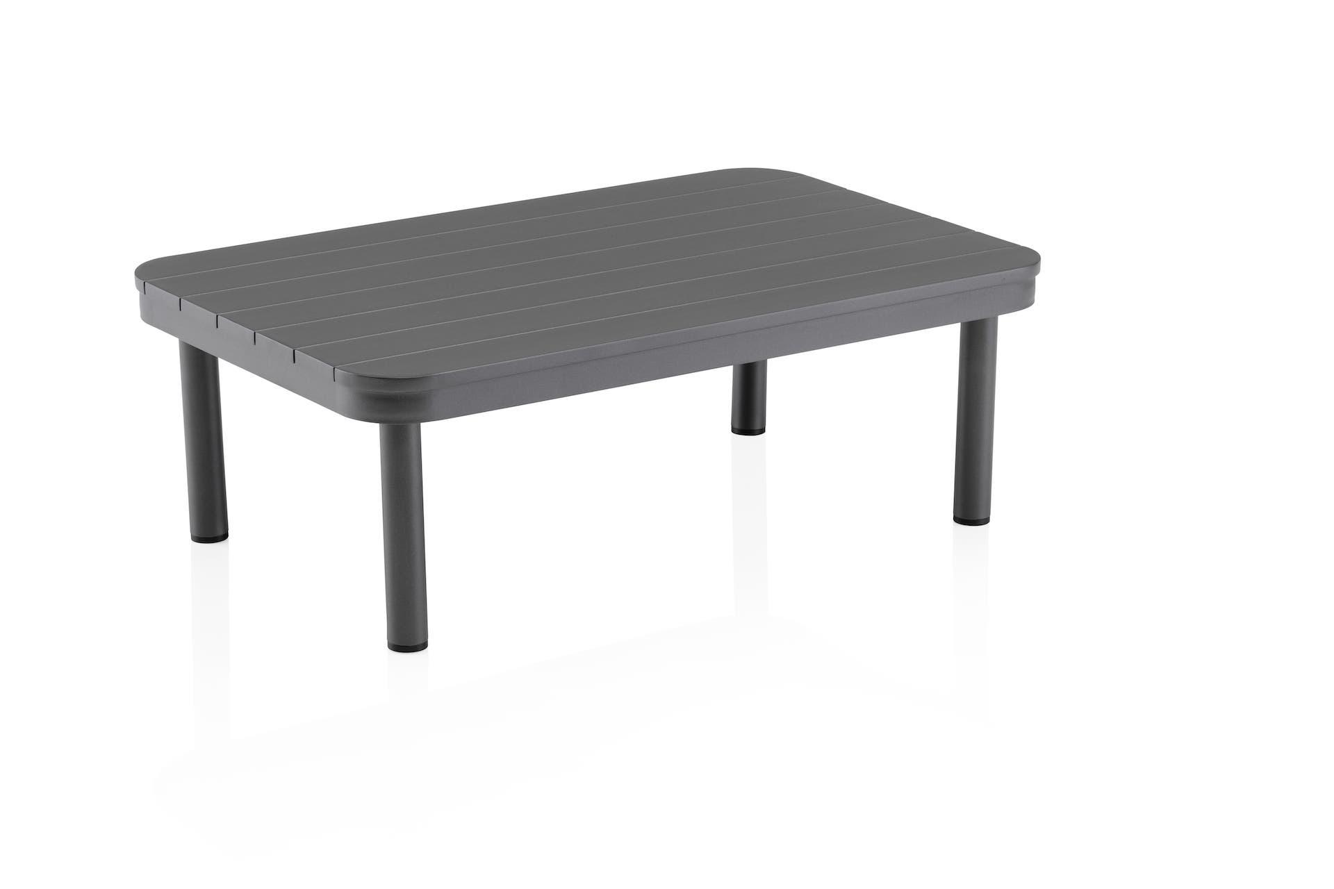 WIRE Lounge Tisch