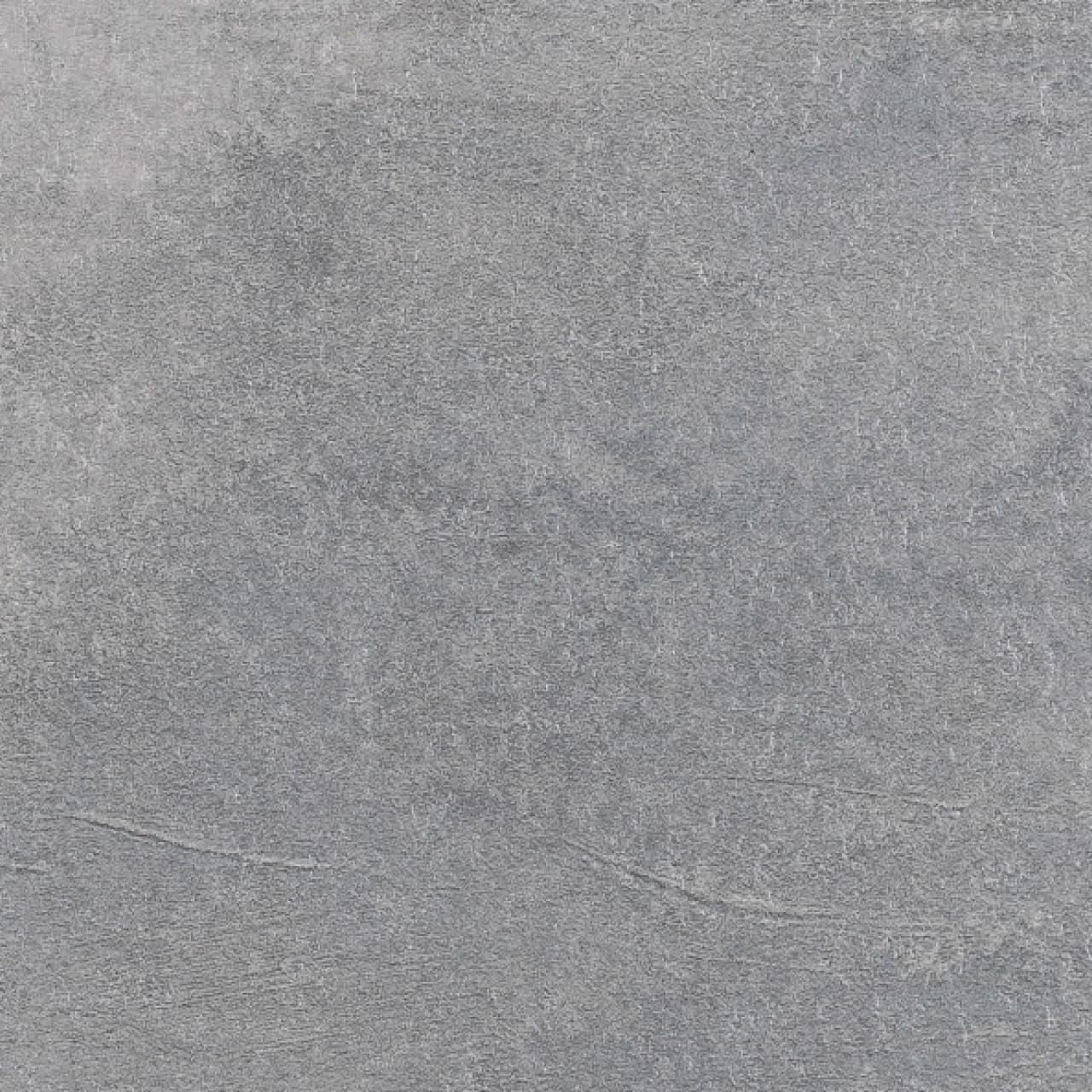 HPL Tischplatte 95 x 95 cm