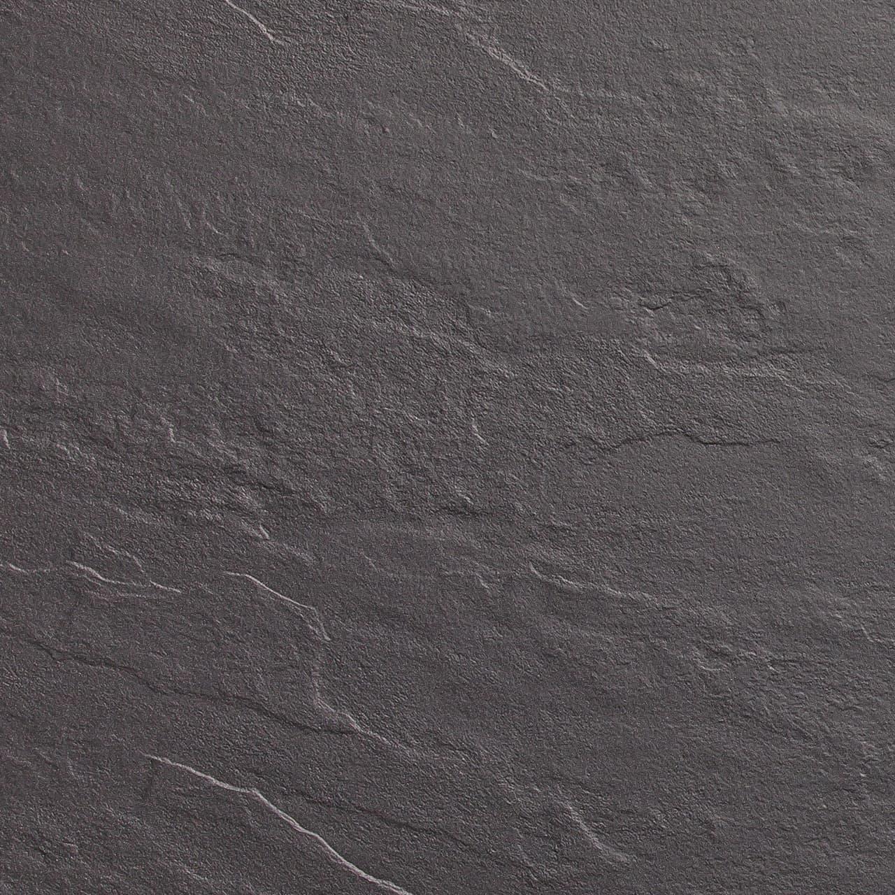 KETTALUX PLUS Tischplatte 95 x 95 cm