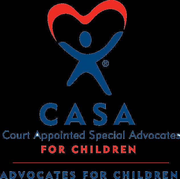 Advocates for Children - CASA