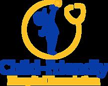 Child-Friendly Hospital Foundation