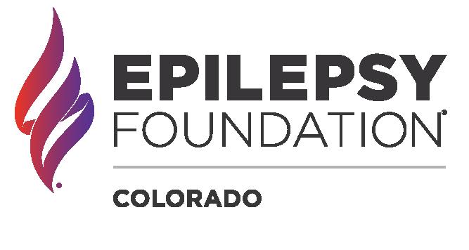 Epilepsy Foundation of Colorado