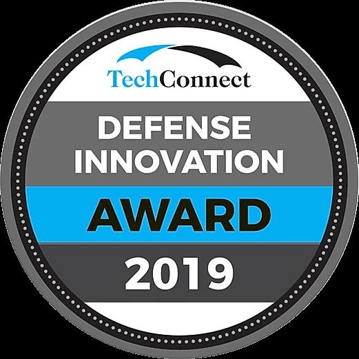 Defense Innovation