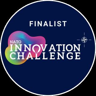 Nato - Innovation Challenge