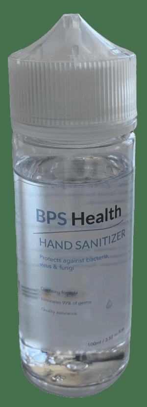 MODISAN LIQUID Disinfectant