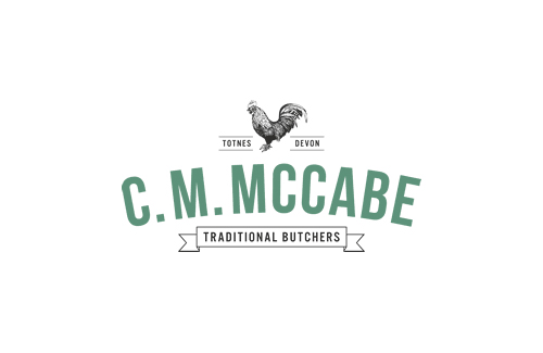 C M McCabe Butchers