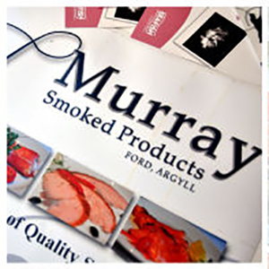 Murray Smoked Products