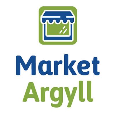 Market Argyll