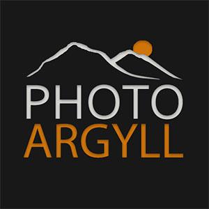 Photo Argyll